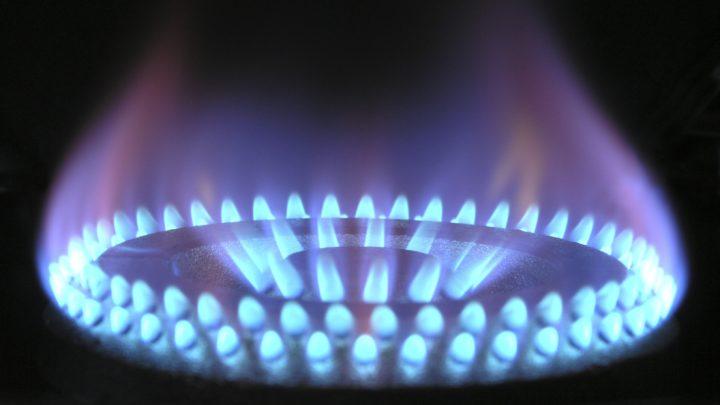 Wybór dostawcy gazu