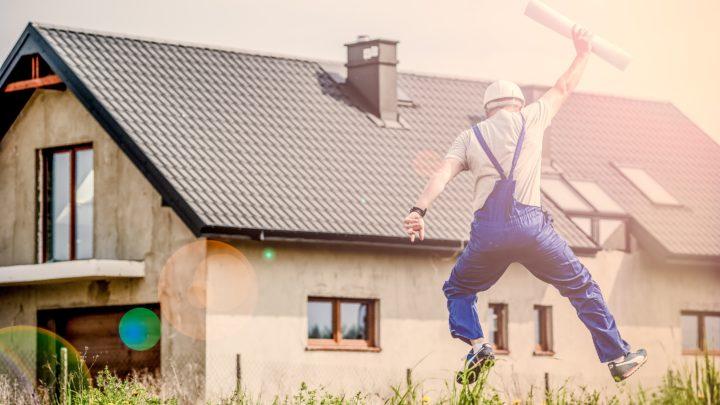 Ceny, które oferuje hurtownia budowlana