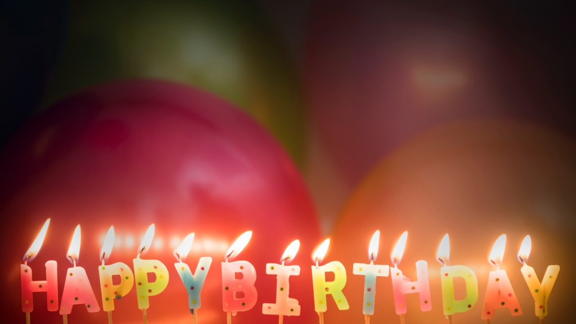 Firmy realizujące urodziny dla dziecka w Lublinie